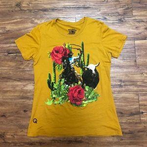 Rodeo Quincy Shirt